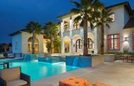 $6.9 Million Mansion In Austin, TX