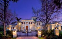 $3.890 Million Mediterranean Mansion In Naples, FL