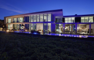 $35 Million Newly Built Modern Oceanfront Estate In Vero Beach, FL