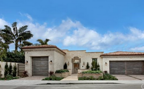 Homes of the rich the web 39 s 1 luxury real estate blog for 1111 dolphin terrace corona del mar