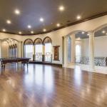 2nd Floor Loft/Game Room