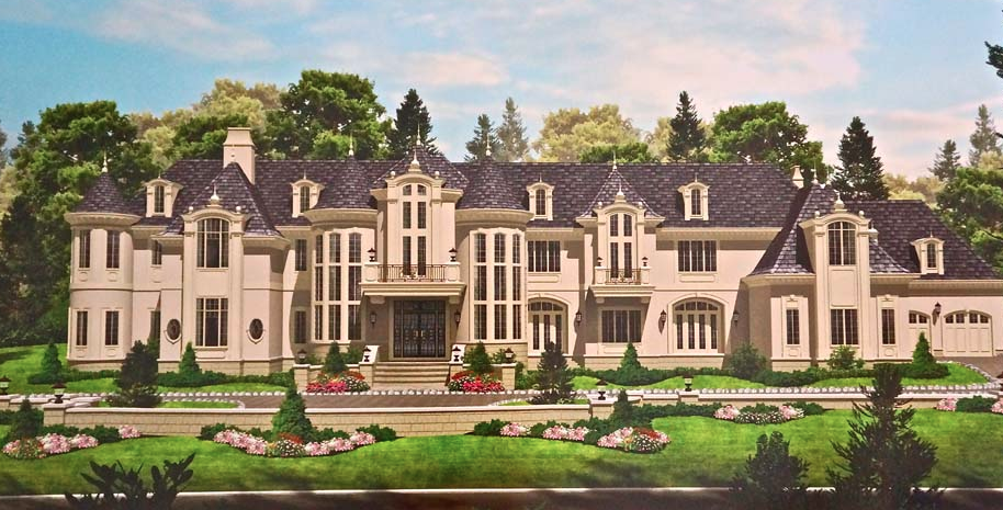 55 Million Newly Built 14000 Square Foot Modern Mansion In Bel Air Ca as well 5485294697 likewise 264234703109549016 moreover Adobes Noida Office Looks Like further Street Dreams 2012 Rivendell Manor. on 7 000 square feet