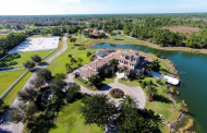 YZ Ranch – A $22.9 Million 50-Acre Equestrian Estate In Jupiter, FL