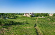 $14.95 Million Estate In Nantucket, MA