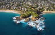 Twin Points Estate – A $75 Million Oceanfront Estate In Laguna Beach, CA