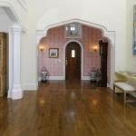 Main 2-story Foyer