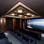 Home Theater #3