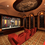 Home Theater #5