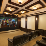 Home Theater #7