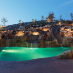 Swimming Pool #3
