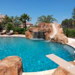 Swimming Pool #5