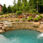 Swimming Pool #6