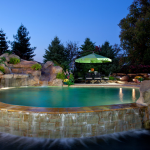 Swimming Pool #13