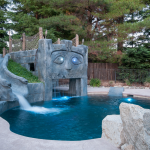 Swimming Pool #17
