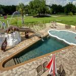 Swimming Pool #20