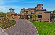 Here's What $1 Million Gets You In 8 States!