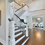 Home #1 Foyer