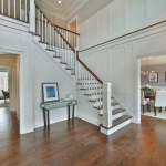 Home #2 Foyer