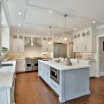 Home #2 Kitchen