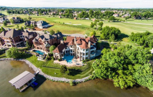 Tennessee Homes Of The Rich The 1 Real Estate Blog