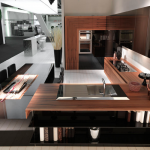 Gourmet Kitchen #2