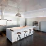 Gourmet Kitchen #5