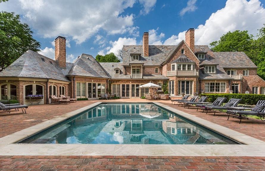 Celebrity Homes | TMZ.com