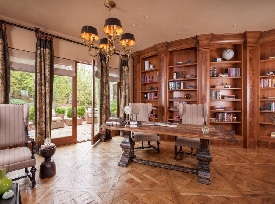 Villa toscana d oro a 14 million 18 000 square foot tuscan inspired mansion in danville ca