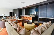 $13.9 Million Condo At The Waldorf Astoria In Chicago, IL