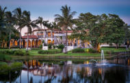 $19.95 Million European Inspired Estate In Boca Raton, FL