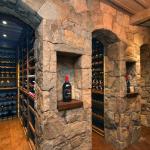 Wine Celalr