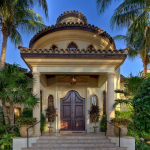 Front Entry #4