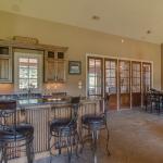 Bonus Room w/ Kitchen