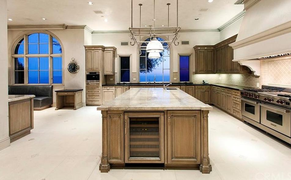 Terry S Kitchen Newport Hills