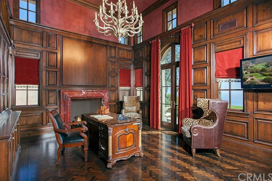 heather terry dubrow s former newport coast mansion re listed