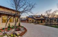 $4.995 Million Newly Built Estate In Flower Mound, TX