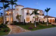 $4.895 Million Mediterranean Home In Delray Beach, FL