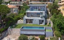 Newly Built Villa In Provence-Alpes-Cote D'Azur, France