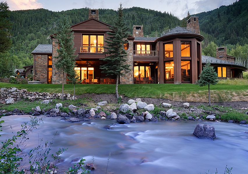 Aspen Homes for Sale | searchaspencohomes.com