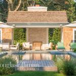 Cabana/Pool House