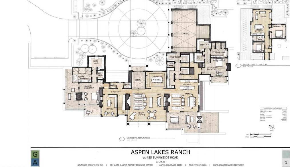 Aspen house plans 28 images aspen house plan aspen for Aspen homes floor plans