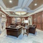 Cigar Room