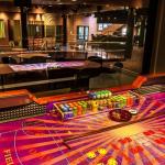 Disco/Nightclub/Casino