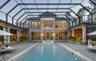 $3.3 Million Home In Naples, FL
