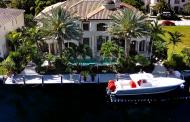$8.495 Million Waterfront Mansion In Fort Lauderdale, FL