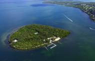Pumpkin Key – A $110 Million Private Island In The Florida Keys