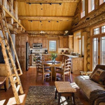 Guest House w/ Kitchen