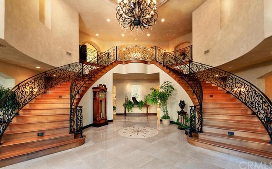 Vellano Chino Hills Homes For Sale