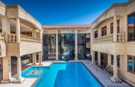 Casa di Leone – A Stately Mansion In Western Australia, Australia