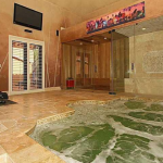 14 000 square foot mediterranean mansion in southwest 14492 | screen shot 2015 11 09 at 11 59 33 am 150x150